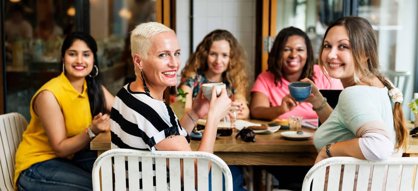 women-table